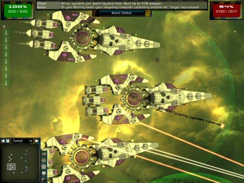 IMAGE(http://positech.co.uk/cliffsblog/wp-content/uploads/2011/07/parasite_tease.jpg)