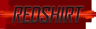 redshirt_Logo_transparent_500