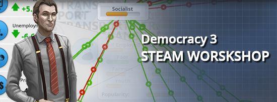 steam-_workshop