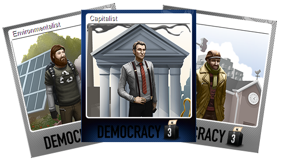 preview_cards