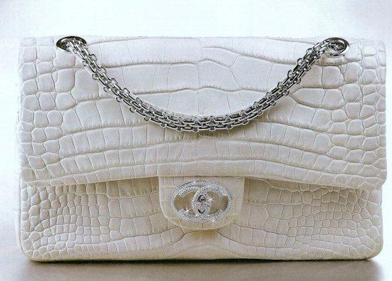 dumb_handbag