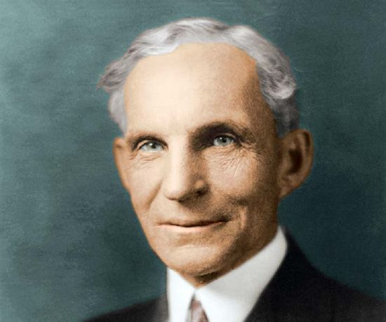 henry-ford-18