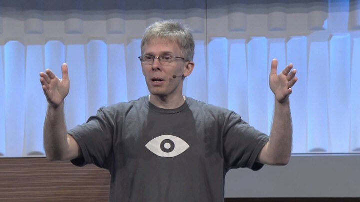 Cliffski's Blog | Time for the 'teenage coding god' meme to die