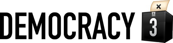 Democracy3-Brand