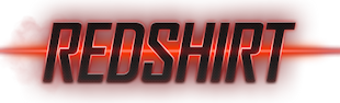 redshirt_Logo_transparent_500