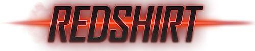 redshirt_Logo_transparent_500width