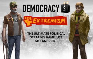 d3_extremism_facebook