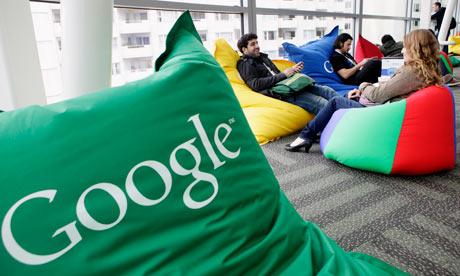Google-office-007