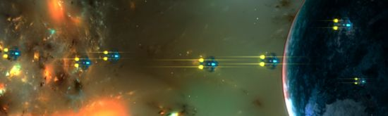 blog_gunships