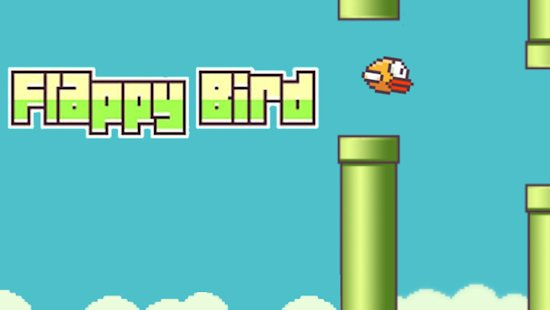 348906-7-tips-for-high-scores-on-flappy-bird