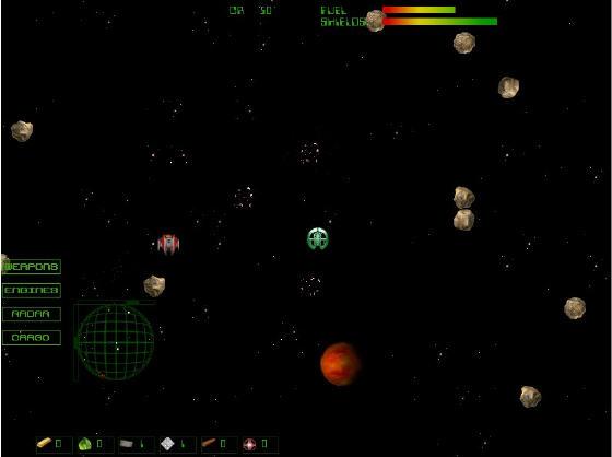 asteroid_miner