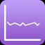 ach_economicstability