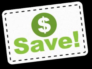coupon-icon-lrg-300x226