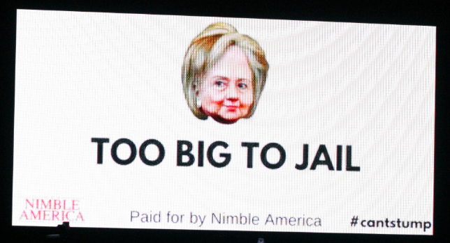 too-big-to-jail